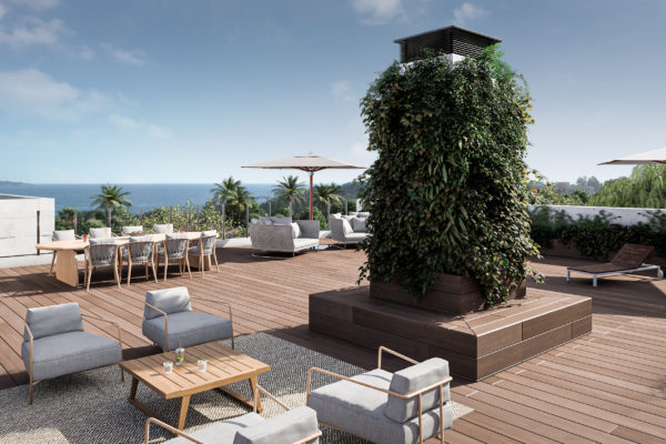 GLENWELL GROUP (Augusta 107)_exterior_terraza_1